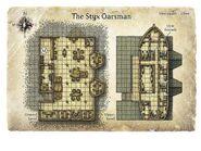 The Styx Oarsman