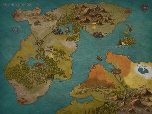 The Northlands.jpg
