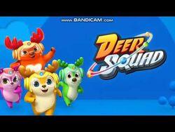 NEW_Series_-_Deer_Squad_-_Premieres_Jan_25th!!_-_Nick_Jr_on_Nickelodeon!!