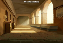 The Monastery.jpg