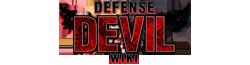 Defense Devil Wiki