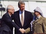 Oslo-akkoorden