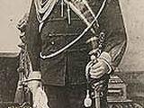 Regiment Van Heutsz