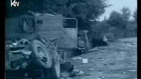 1._Dywizja_Pancerna_w_bitwie_pod_Falaise