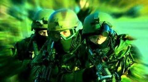 Korps_commando_troepen