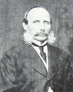 Hendrik1870