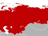 Warschaupact