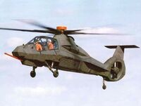 HelicopterRAH66Comanche.jpg