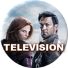 Defiance (TV)