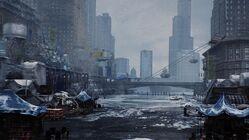 Defiance syfy chicago ice.jpg