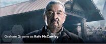 Rafe McCawley