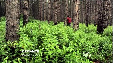 Defiance_Episode_103_First_Four_Minutes