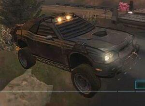 Dodge Challenger RT black edited.jpg