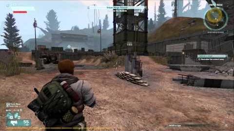 Sniper's_Ridge,_Main_Mission_4_-_Defiance_MMO-0
