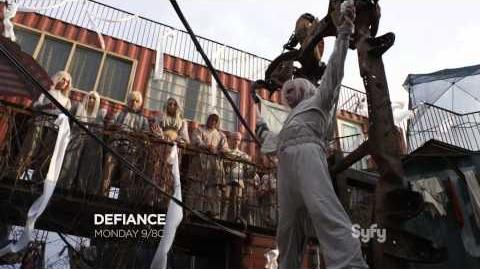 Defiance_Down_In_The_Ground_Where_The_Dead_Men_Go