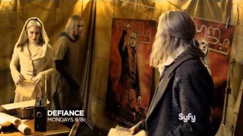 Defiance_Season_1_Episode_112_-_First_Four_Minutes