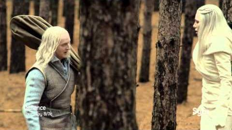 """Defiance_""""Painted_From_Memory""""_Preview_S2E9_Syfy"""