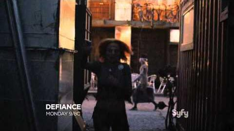 Defiance_The_Serpent's_Egg