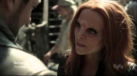 """Defiance_""""If_You_Could_See_Her_Through_My_Eyes""""_Preview_S2E7_Syfy"""