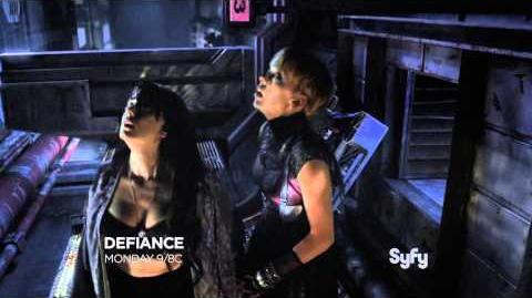 Defiance_A_Well_Respected_Man
