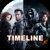 User blog:TheBlueRogue/Defiance Timeline