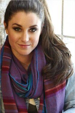 Jessica Nichols.jpg
