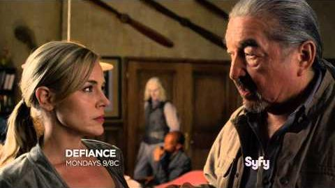 Defiance_Episode_104_First_Four_Minutes