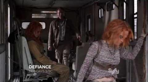 Defiance_Episode_105_First_Four_Minutes