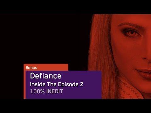 DEFIANCE_sur_SYFY_-_Inside_the_Episode_202