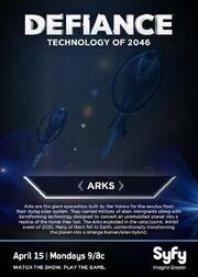 Arks.jpg