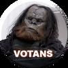 Category:Votans