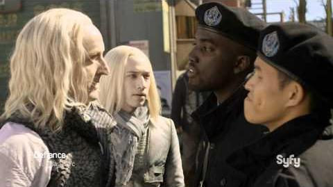 Defiance Season 2 Preview 204