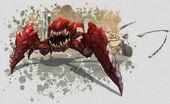 Hellbug.jpg