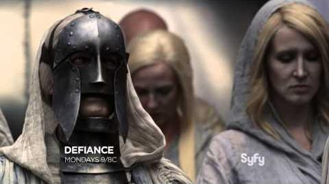 Defiance_Episode_2_First_Four_Minutes
