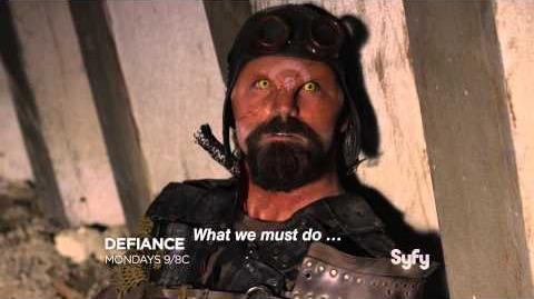 Defiance_-_Episode_107_-_First_Four_Minutes