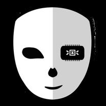 DefleMask Logo.png