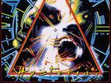 Hysteria (album)