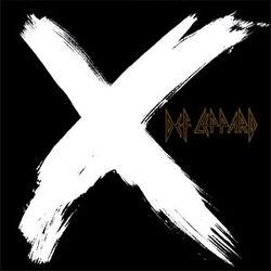 Def Leppard - X.jpg