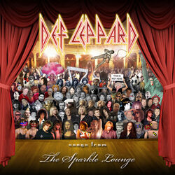 Def Leppard - Songs from the Sparkle Lounge.jpg
