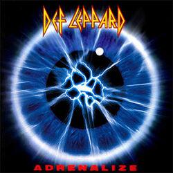 Def Leppard - Adrenalize.jpg