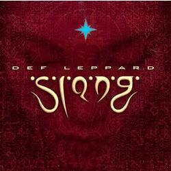 Def Leppard - Slang.jpg