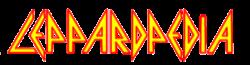 Def Leppard Wiki