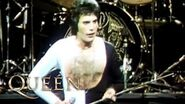 Queen - We Are The Champions (Official Video)