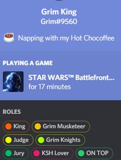 GrimonTop.png