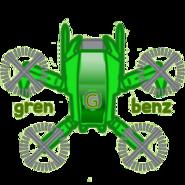 Greenbeenz