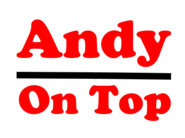 Andy On Top