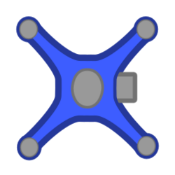 DroneCopterSkin.png