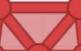 Screenshot 2021-08-08 at 11-40-16 Fatlines