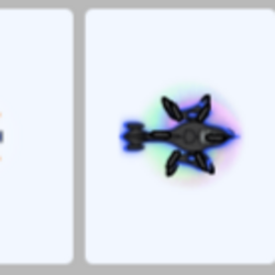 Skins (Updated).png