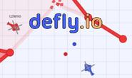 Deflyio-game-1-